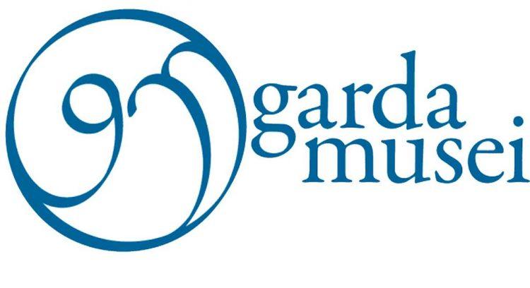 GardaMusei: öffentliche und private Stellen ziehen an einem Strang