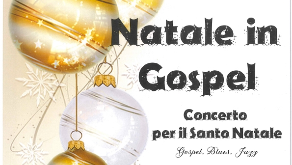Musikalische Weihnachtstage in Gargnano