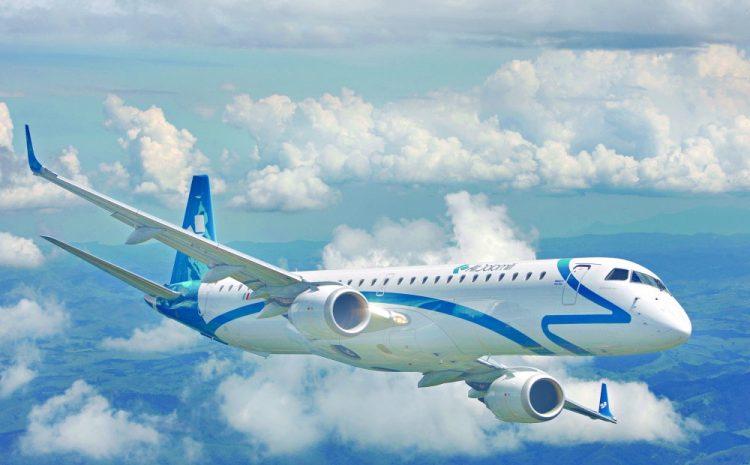 Partnership mit  Air Dolomiti erneuert