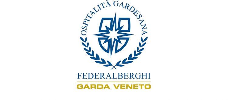 Hoteliersvereinigung Federalberghi Garda Veneto zieht Bilanz
