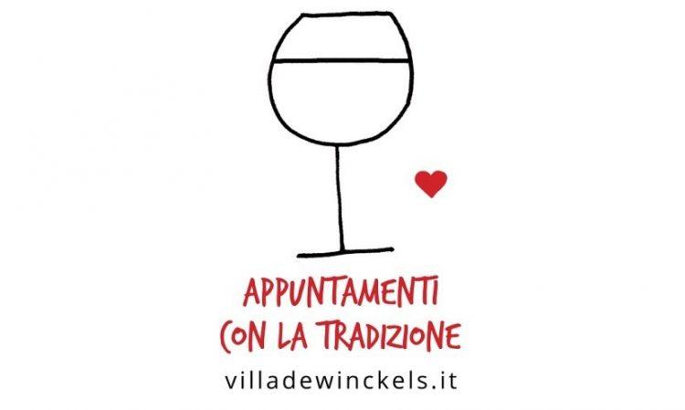 5. und 6. November: Cantina Scriani bei Merano Wine Festival 2016
