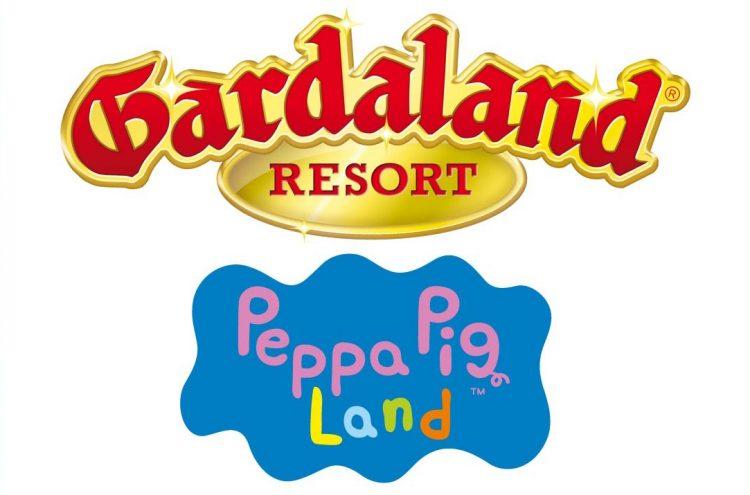 Gardaland kündigt die Neuheit 2018 an