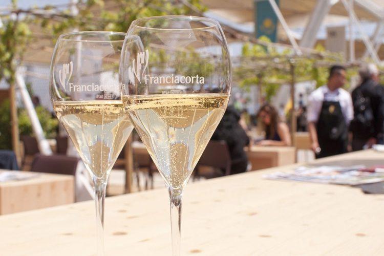 Franciacorta: Bustouren entlang der Weinstraße