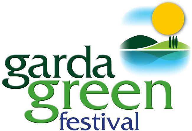 Desenzano: Garda Green Festival