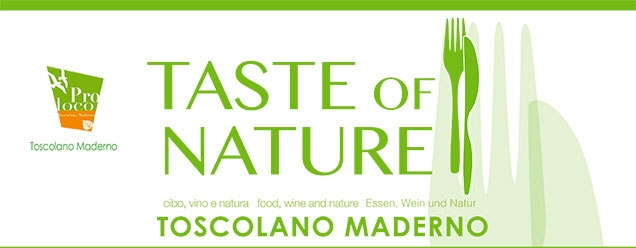 Toscolano – A Taste of Nature