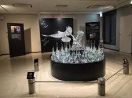 """Hiroshima: Sandro Bottega präsentiert """"Spirit of Peace"""""""