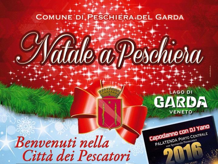 Musik, Kultur und Traditionen in Peschiera
