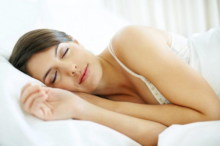 Besser schlafen – aber wie?