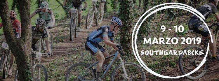 South Garda Bike: Anmeldungen ab dem 23. Oktober