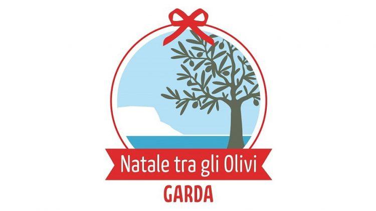 Wunderschöne Festtage in Garda