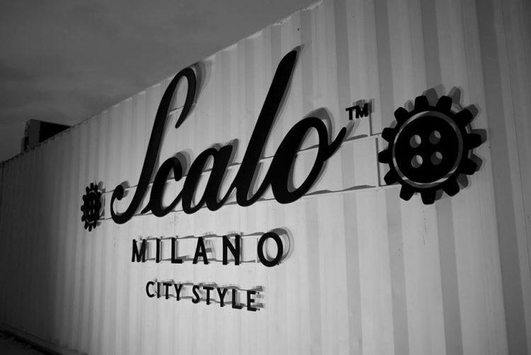Terme di Sirmione eröffnet Flagship-Store in Mailand