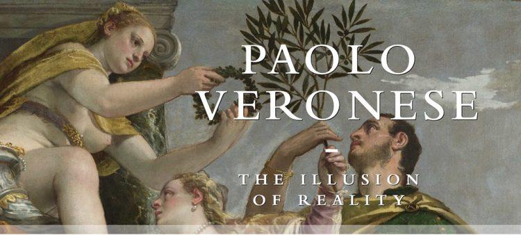 """""""Il Veronese"""": Meisterwerke des 16. Jahrhunderts in Verona"""