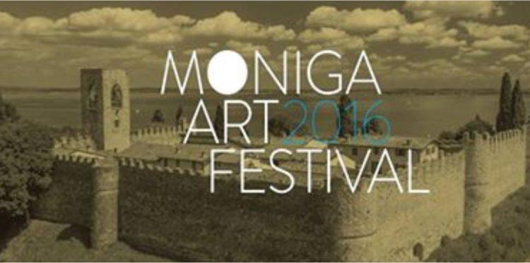MonigArt Festival: für eine tragbare Zukunft