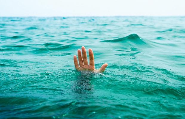 """In Torri ist das Projekt """"Lago Sicuro"""" angelaufen"""