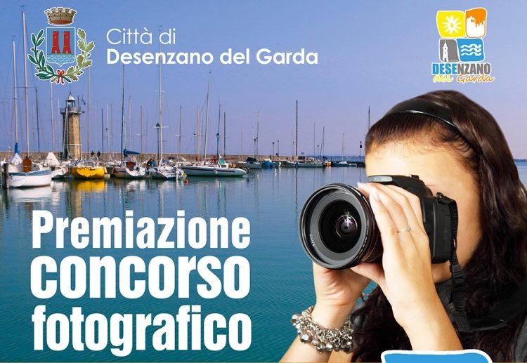 Desenzano del Garda – Land und See