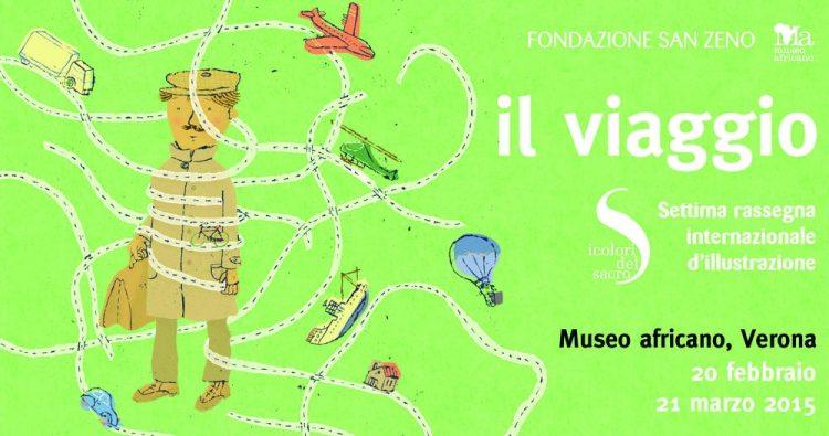 Verona: neue Ausstellung im Afrikanischen Museum