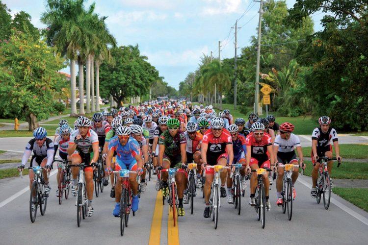 Colnago Cycling Festival: Startnummern sind erhältlich