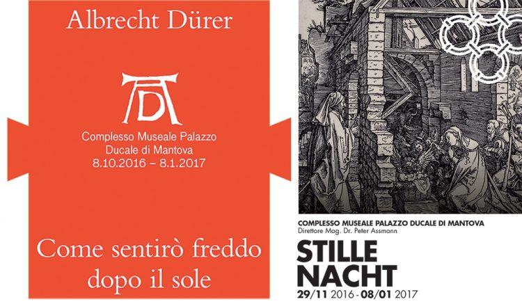 Kulturelle Initiativen im Palazzo Ducale in Mantua
