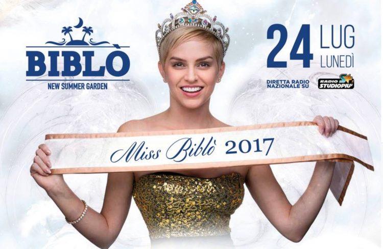 Biblò Club in Lonato: Disco und Schönheit