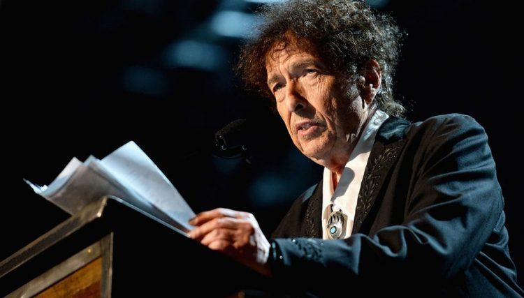 Bob Dylan kehrt nach 30 Jahren in die Arena zurück