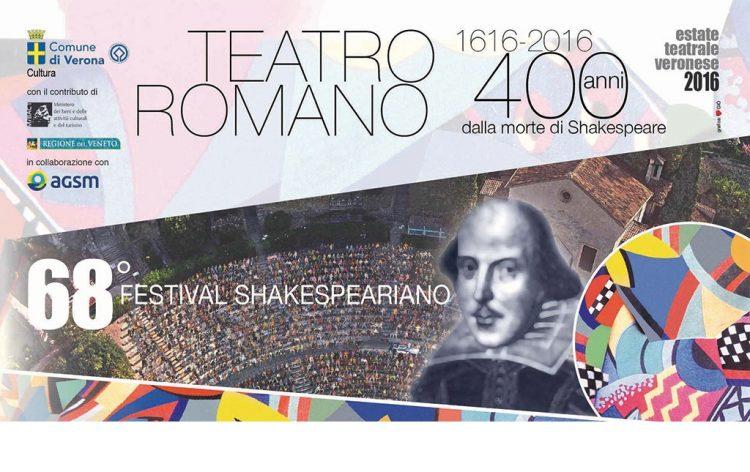 Verona: Das Programm des  68. Theatersommers steht