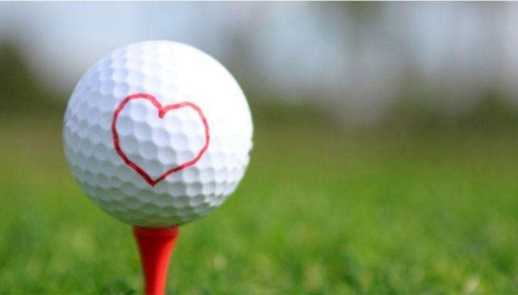 Relax & Golf im Corte Valier