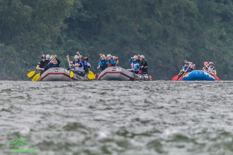 Adigemarathon 2018