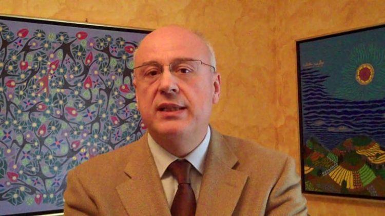 Bardolino lädt zum Festival der Geographie