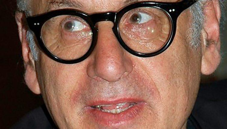 Michael Nyman: Konzert im Teatro Romano wurde abgesagt