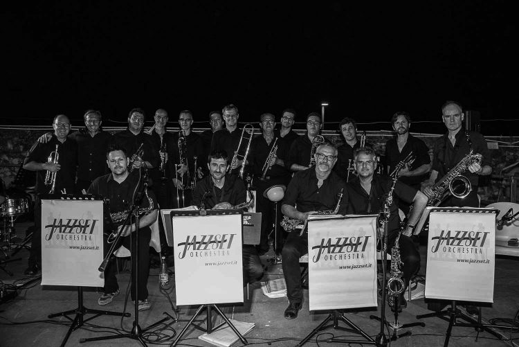 Valeggio sul Mincio: Musik, Kino und Volksfeste