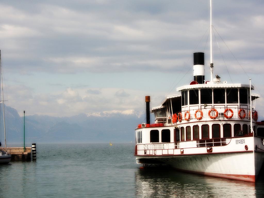 Freitag, 26. März Navigarda Fährenfahrten ändern Zeiten