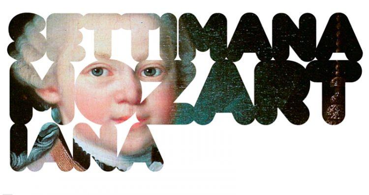 Mozartwoche in Rovereto biz zum 22. September