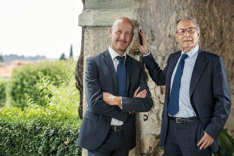 Masi: Eggers & Franke neuer Vertriebspartner in Deutschland