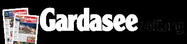 Gardasee Zeitung De