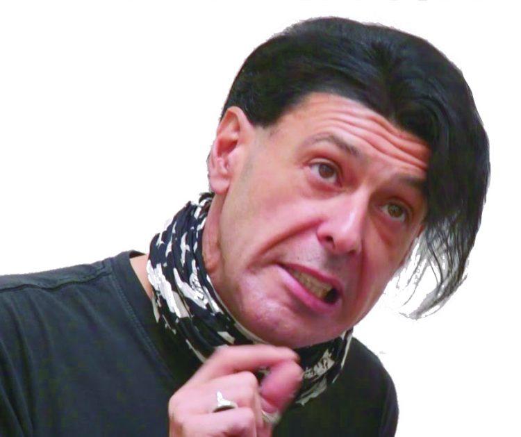 Die Arena von Verona trauert um den Tod von Maestro Ezio Bosso