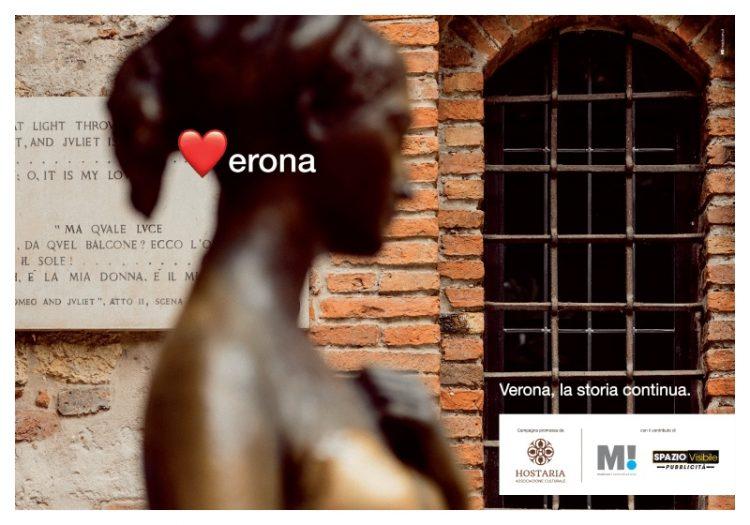 """Wein- und Genussfestival """"Hostaria Verona"""" wird stattfinden"""