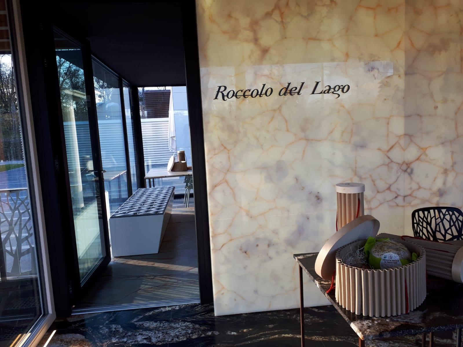 Lazise: Winter Wine Tasting im Roccolo del Lago