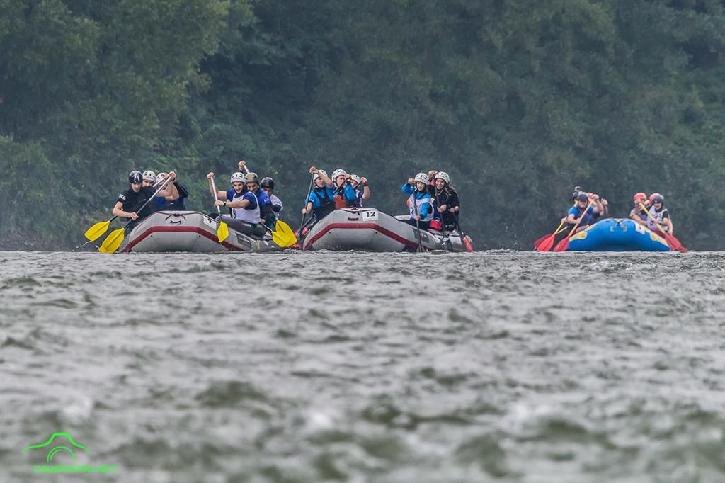 Adigemarathon 2021 ist abgesagt worden