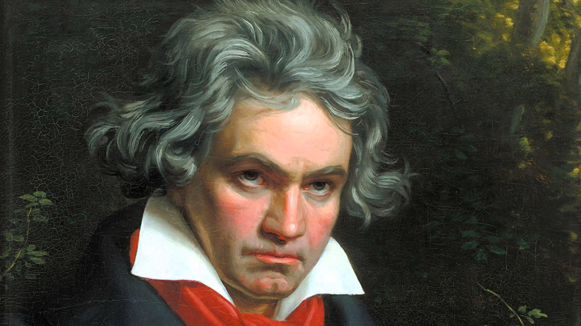 Das GoetheZentrum Verona ehrt Beethoven