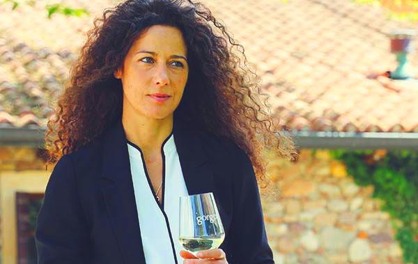 Neuer Präsident für das Schutzkonsortium des Custoza-Weins