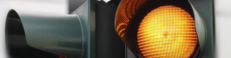 Verkehrsbeschränkte Zone im Zentrum von Sirmione: neue Regelungen