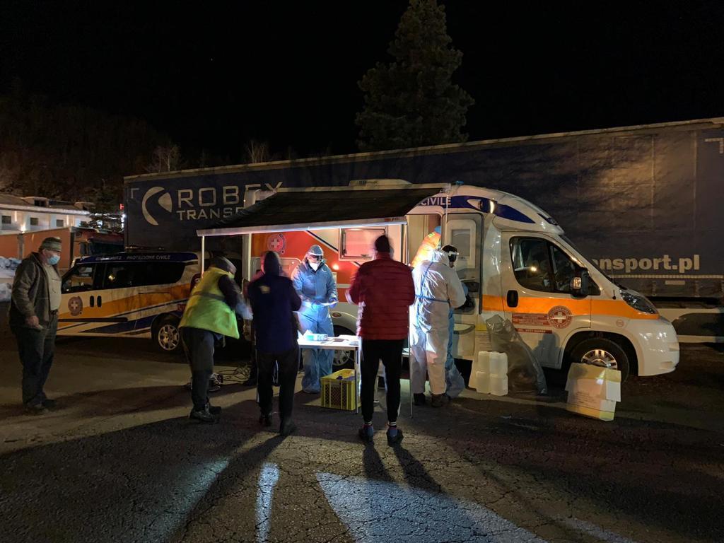 Österreich verfügt Blockade des Brennerpasses: Verkehrsfilter bei Verona für Reisesicherheit