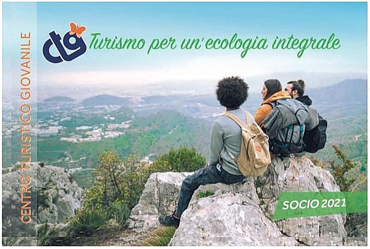 """Mit dem Mai beginnen wieder die naturkundlichen Exkursionen von Ctg """"El Preon"""""""