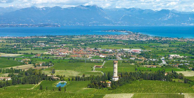 Wiedereröffnung der Museen der Schlachten von Solferino und San Martino