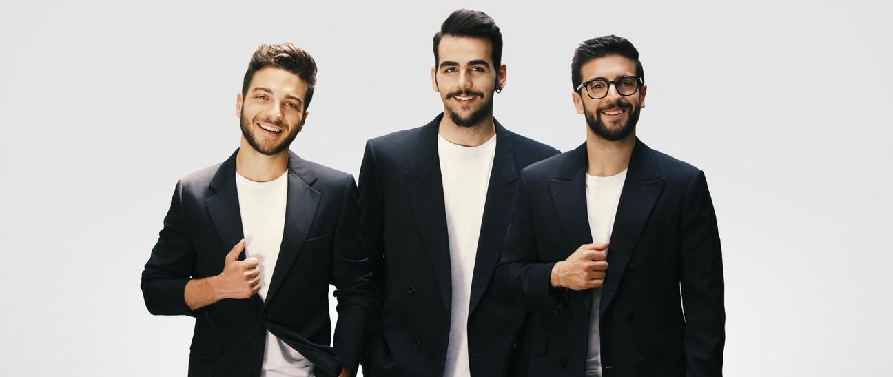 Am 5. Juni gibt es wieder Live-Musik in der Arena von Verona