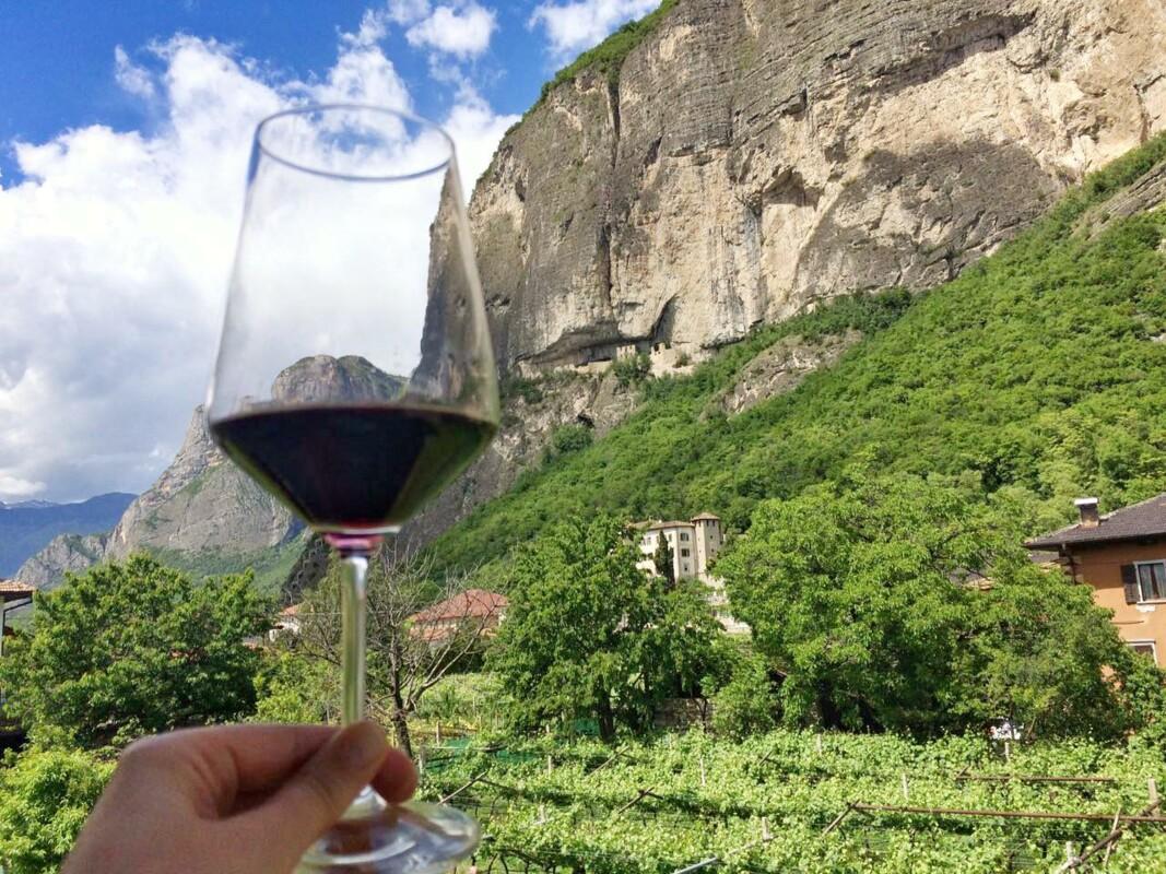 """""""Gemme di Gusto"""" (Edelsteine des Geschmacks) ab 7. Mai in Garda Trentino"""