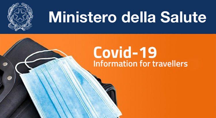 Ab 16. Mai keine Quarantäne mehr für Einreisende aus EU-Ländern nach Italien