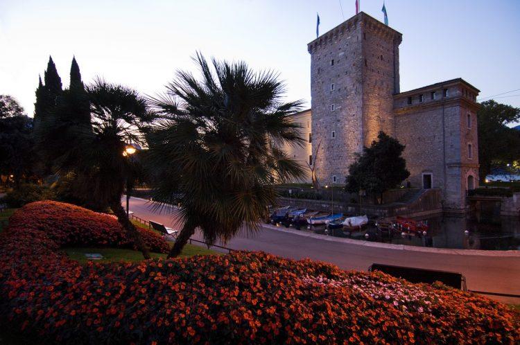 MAG Saison 2021: Wiedereröffnung des Museums von Riva und Torre Apponale