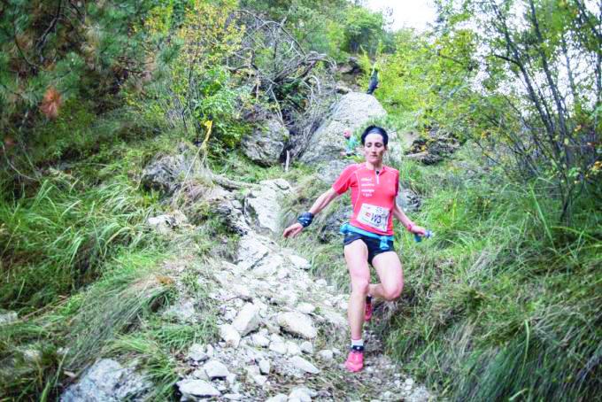 Limone Extreme 2021: Startschuss zum Bergrennen fällt im Oktober